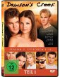 Dawson's Creek - Season 3, Vol.1 (3 Discs)