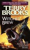 Witches' Brew (eBook, ePUB)