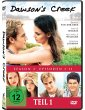 Dawson's Creek - Season 2, Vol.1 (3 Discs)