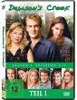 Dawson's Creek - Season 5, Vol.1 (3 Discs)