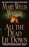 All the Dead Lie Down (eBook, ePUB)