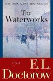 The Waterworks (eBook, ePUB)