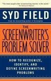 The Screenwriter's Problem Solver (eBook, ePUB)