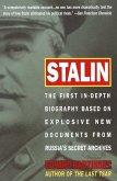 Stalin (eBook, ePUB)