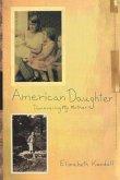 American Daughter (eBook, ePUB)