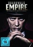 Boardwalk Empire - Staffel 3 DVD-Box