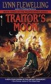 Traitor's Moon (eBook, ePUB)