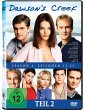 Dawson's Creek - Season 4, Vol.2 (3 Discs)