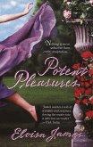 Potent Pleasures (eBook, ePUB)