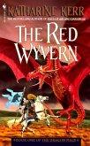The Red Wyvern (eBook, ePUB)