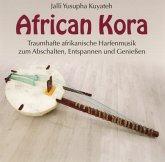 African Kora
