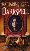 Darkspell (eBook, ePUB)