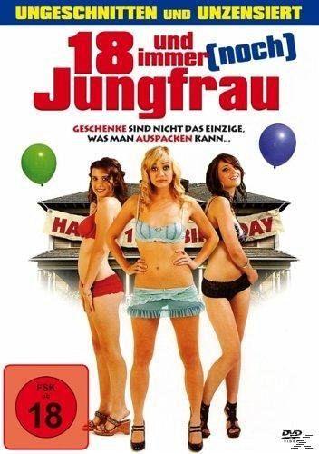 Jungfrau Lehrerin porntubedeutsch - Deutsch Sex Video