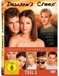 Dawson's Creek - Season 3, Vol.2 (3 Discs)