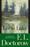 Loon Lake (eBook, ePUB)