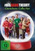 The Big Bang Theory: Holiday Collection