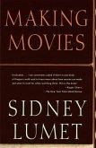Making Movies (eBook, ePUB)