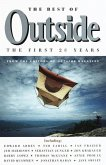 The Best of Outside (eBook, ePUB)
