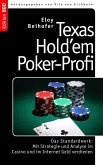 Texas Hold'em Poker-Profi (eBook, ePUB)