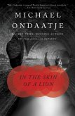In the Skin of a Lion (eBook, ePUB)