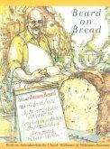 Beard on Bread (eBook, ePUB)