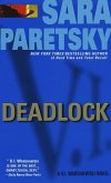 Deadlock (eBook, ePUB)