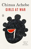 Girls at War (eBook, ePUB)