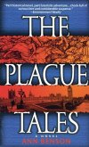 The Plague Tales (eBook, ePUB)