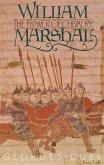William Marshal (eBook, ePUB)