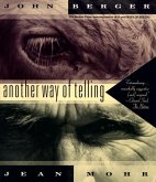 Another Way of Telling (eBook, ePUB)