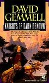 Knights of Dark Renown (eBook, ePUB)