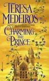 Charming the Prince (eBook, ePUB)