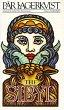 The Sibyl (eBook, ePUB)