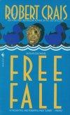 Free Fall (eBook, ePUB)