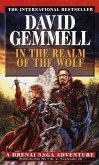 In the Realm of the Wolf (eBook, ePUB)