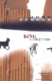 King (eBook, ePUB)