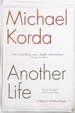 Another Life (eBook, ePUB)