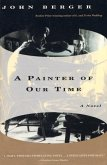 A Painter of Our Time (eBook, ePUB)