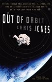 Out of Orbit (eBook, ePUB)