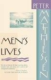 Men's Lives (eBook, ePUB)