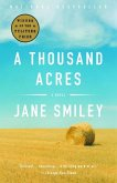 A Thousand Acres (eBook, ePUB)
