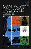 Man and His Symbols (eBook, ePUB)