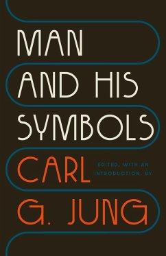 Man and His Symbols (eBook, ePUB) - Jung, C. G.