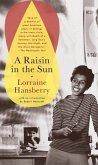 A Raisin in the Sun (eBook, ePUB)