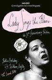 Lady Sings the Blues (eBook, ePUB)