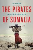 The Pirates of Somalia (eBook, ePUB)