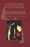 Illuminata (eBook, ePUB)