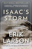 Isaac's Storm (eBook, ePUB)