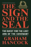 The Sign and the Seal (eBook, ePUB)