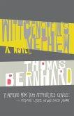 Wittgenstein's Nephew (eBook, ePUB)
